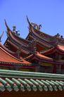 中国风0053,中国风,中国传统,