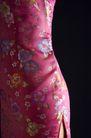 中国风0054,中国风,中国传统,旗袍风潮 贴身旗袍 美丽花式