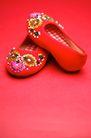 中国风0056,中国风,中国传统,中国风 绣花鞋 精美绣花