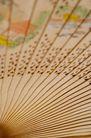 中国风0058,中国风,中国传统,