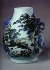 古典瓷器0110,古典瓷器,中国传统,
