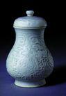 古典瓷器0114,古典瓷器,中国传统,
