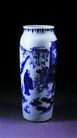 古典瓷器0116,古典瓷器,中国传统,