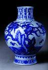 古典瓷器0119,古典瓷器,中国传统,