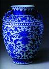 古典瓷器0120,古典瓷器,中国传统,