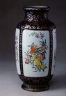 古典瓷器0127,古典瓷器,中国传统,古典花纹 式样 仿造 模仿 完整