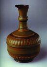 古典瓷器0131,古典瓷器,中国传统,