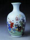 古典瓷器0136,古典瓷器,中国传统,餐饮 日用 瓷艺