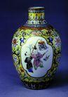 古典瓷器0139,古典瓷器,中国传统,耐磨 耐腐蚀 耐高温