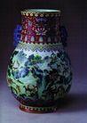 古典瓷器0140,古典瓷器,中国传统,