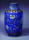 古典瓷器0142,古典瓷器,中国传统,