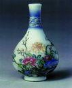 古典瓷器0144,古典瓷器,中国传统,