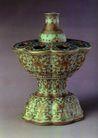古典瓷器0145,古典瓷器,中国传统,