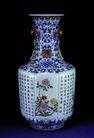 古典瓷器0146,古典瓷器,中国传统,