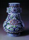 古典瓷器0147,古典瓷器,中国传统,