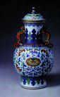 古典瓷器0148,古典瓷器,中国传统,