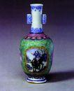 古典瓷器0154,古典瓷器,中国传统,
