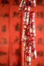 新年0045,新年,中国传统,一串鞭炮