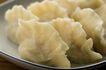 新年0063,新年,中国传统,东北 睡觉 肉馅