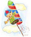 春节0120,春节,中国传统,过节 春节 传统节日