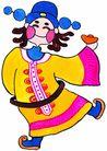 春节0124,春节,中国传统,