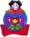 春节0125,春节,中国传统,