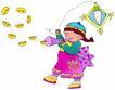 春节0164,春节,中国传统,