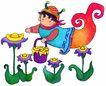 春节0165,春节,中国传统,