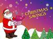 欢快节日0051,欢快节日,中国传统,圣诞到 圣诞老公公 圣诞树