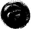 笔刷0727,笔刷,中国传统,