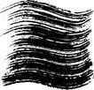 笔刷0737,笔刷,中国传统,