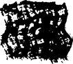 笔刷0739,笔刷,中国传统,