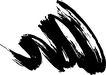 笔刷0759,笔刷,中国传统,