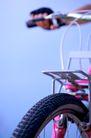 亲子休闲脚踏车0024,亲子休闲脚踏车,休闲,脚踏车 前轮 车篮