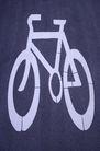 亲子休闲脚踏车0025,亲子休闲脚踏车,休闲,自行车 标志 马路
