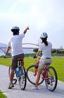 亲子休闲脚踏车0026,亲子休闲脚踏车,休闲,