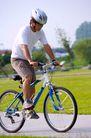 亲子休闲脚踏车0029,亲子休闲脚踏车,休闲,