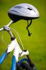 亲子休闲脚踏车0038,亲子休闲脚踏车,休闲,头盔 头车 帽子