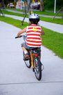 亲子休闲脚踏车0045,亲子休闲脚踏车,休闲,骑脚踏车 头盔
