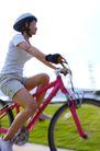 亲子休闲脚踏车0058,亲子休闲脚踏车,休闲,
