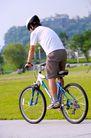 亲子休闲脚踏车0066,亲子休闲脚踏车,休闲,车轮 学车 脚踏车
