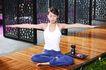 瑜伽休闲0100,瑜伽休闲,休闲,平衡 运动 健身