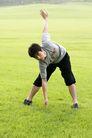 瑜伽运动0041,瑜伽运动,休闲,