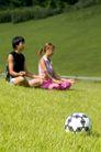瑜伽运动0044,瑜伽运动,休闲,