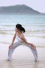 瑜伽运动0047,瑜伽运动,休闲,