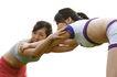瑜伽运动0052,瑜伽运动,休闲,