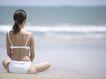 美丽海滩0013,美丽海滩,休闲,摄影 人体 海浪