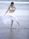 美丽海滩0056,美丽海滩,休闲,