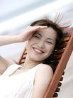 美丽海滩0062,美丽海滩,休闲,手掌 遮阳 躺椅