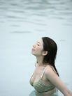 美丽海滩0073,美丽海滩,休闲,游泳 昂首 欣享